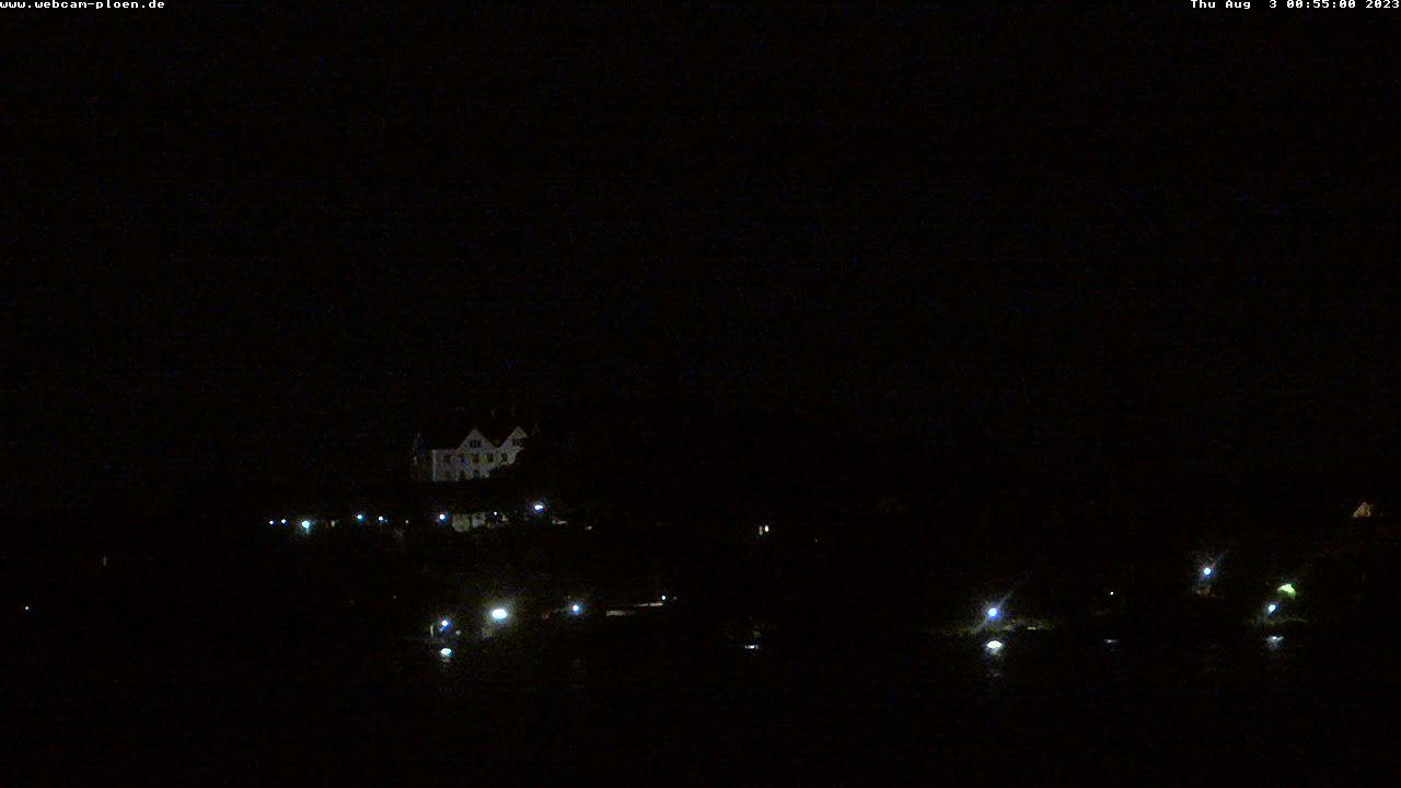 00:55 Uhr